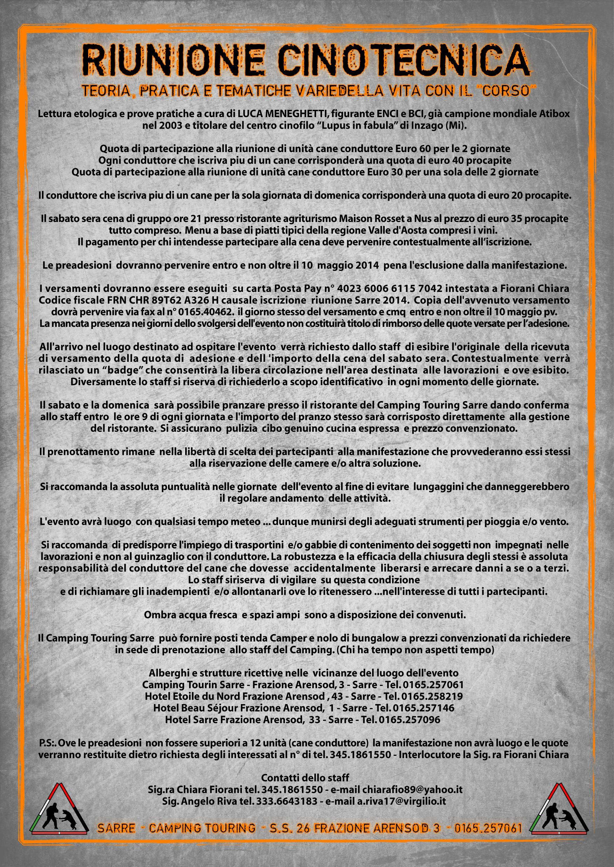 w7y95-R-Locandina-Corsi-2014-corretta.jpg