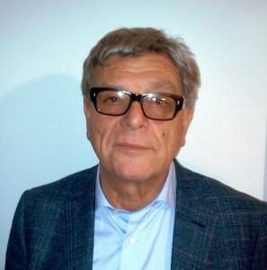 Dott. Massimo Marconi