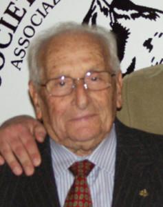 Fernando Casolino