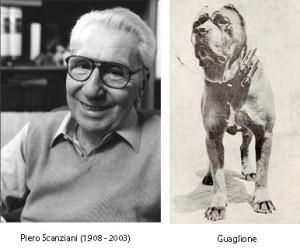 scanziani_guaglione