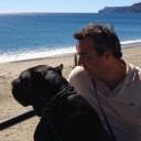 Foto del profilo di Federico Lavanche