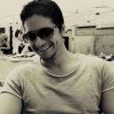 Foto del profilo di Marco_CCT